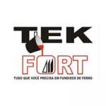 tekfort
