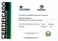 certificado---CAD---Projetos-de-combate-a-incêndio